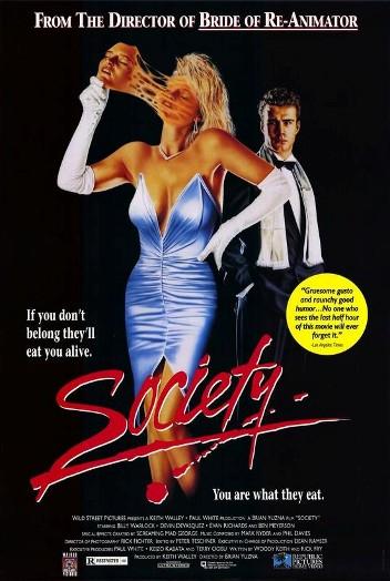 Society-Poster-1