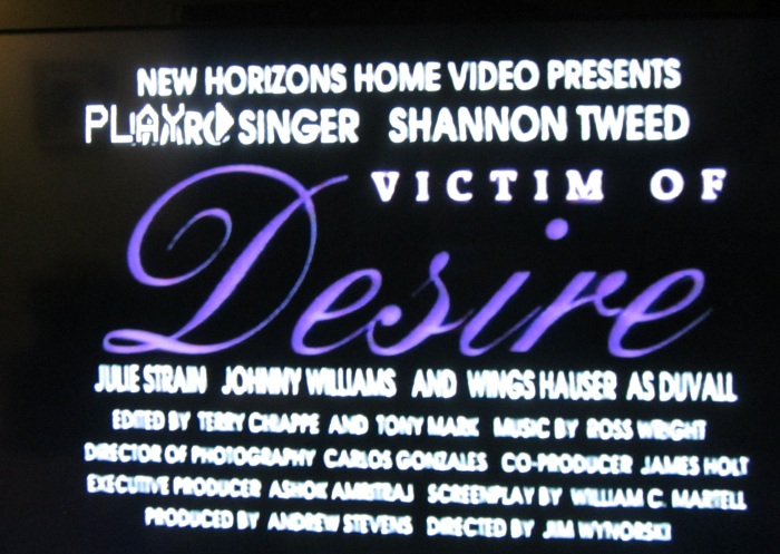 victim-of-desire-trailer