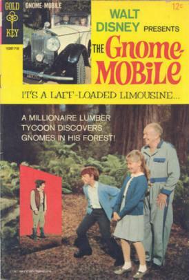 gnome-book