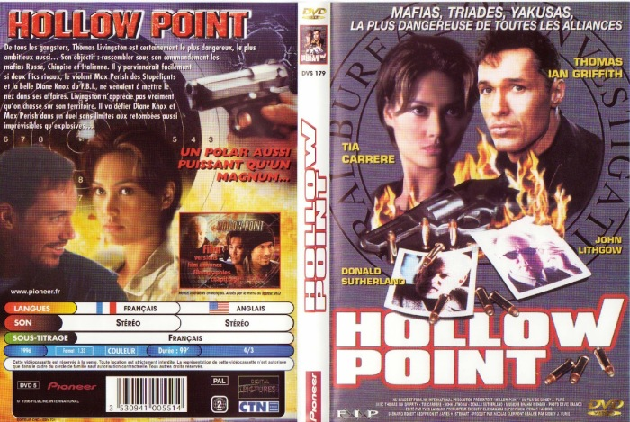 hollow-point-french