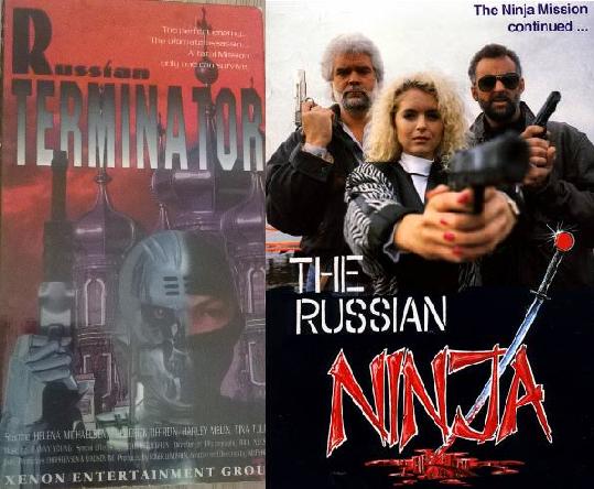 russian-ninja-russian-terminator