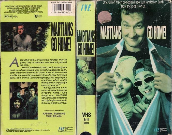 martians-go-home-quaid-vhs-cover