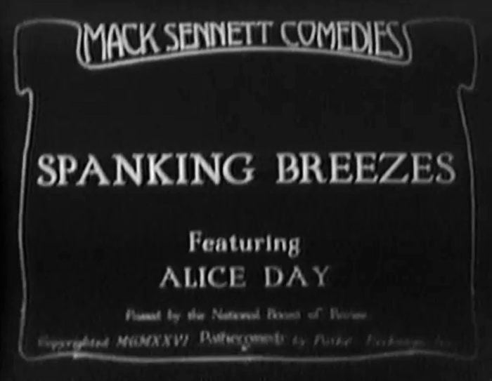 spanking-breezes-alice-day-title-card