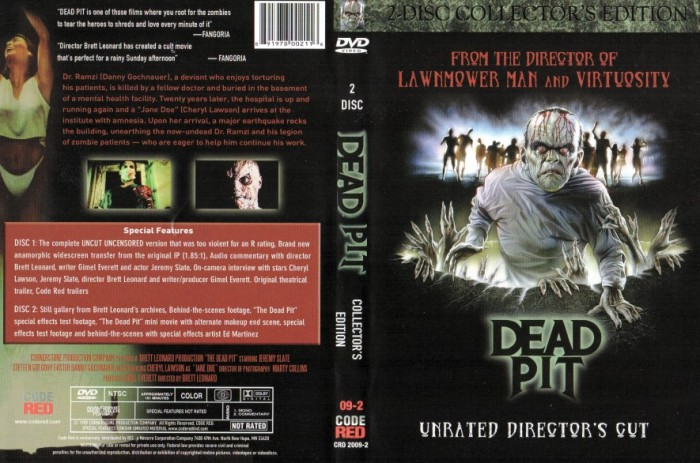 dead-pit-code-red-dvd