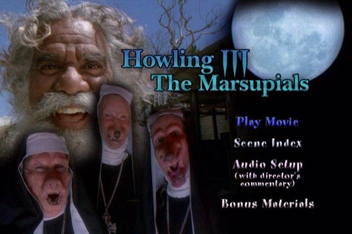 howling3_menul