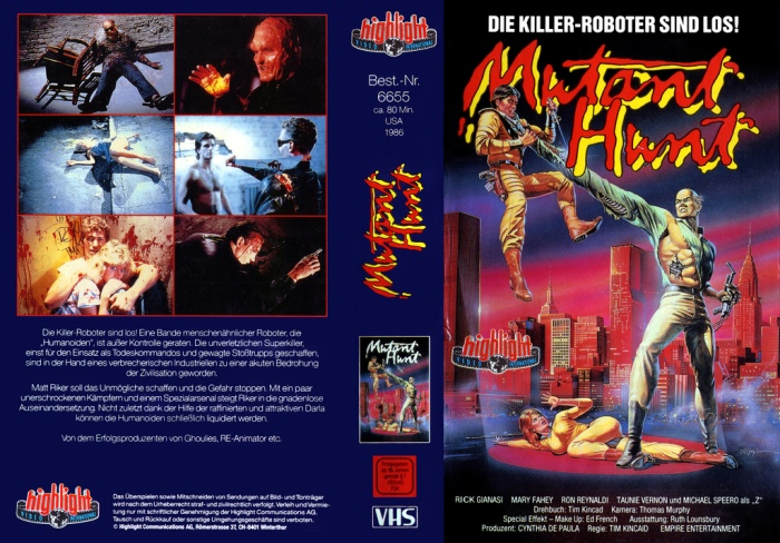 mutant-hunt-german-vhs-cover