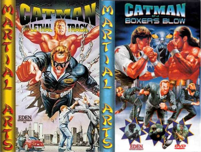 catman-vhs-covers