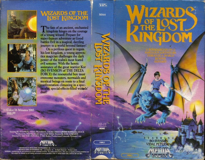 WIZARDS-OF-THE-LOST-KINGDOM-VHS-BOX