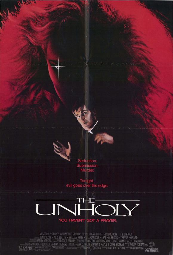 the-unholy-movie-poster-1988-1020233360