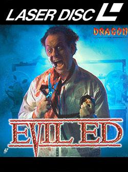 laser-disc-evil-ed-1995