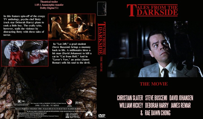 tales-from-the-darkside-dvd-johansen-cat-from-hell