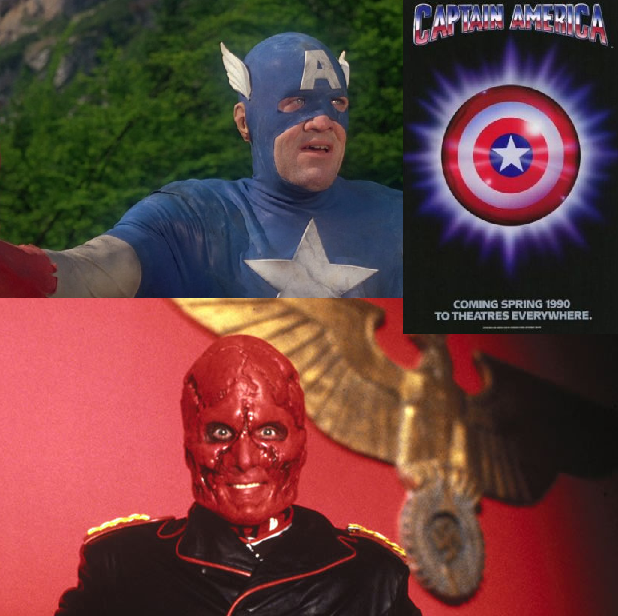 captain-america-silly-people