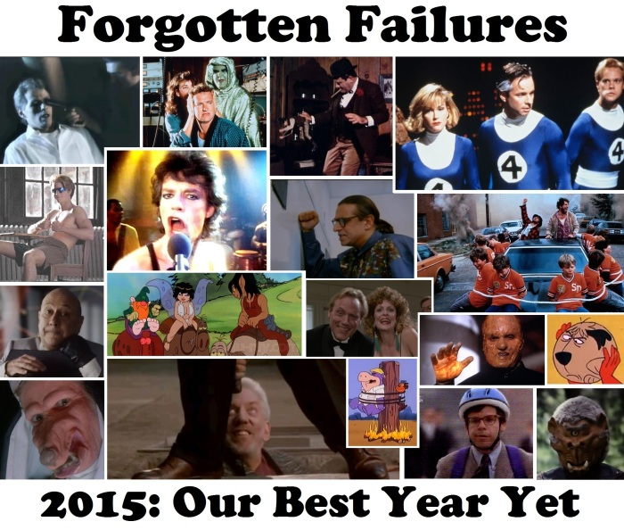 forgotten-failures-2015-our-best-year-yet
