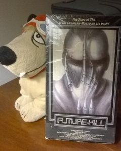 future-kill-vhs-muttley