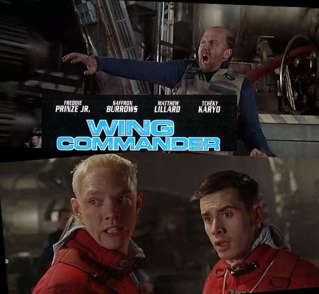 wing-commander-wacky-facial-expressions