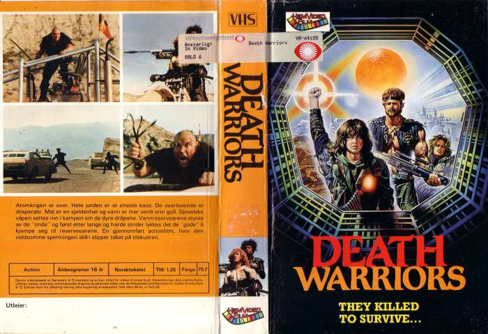 exterminators-death-warriors