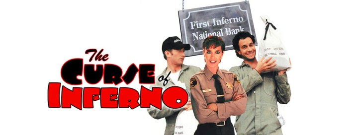 curse-of-inferno-terrible-key-art