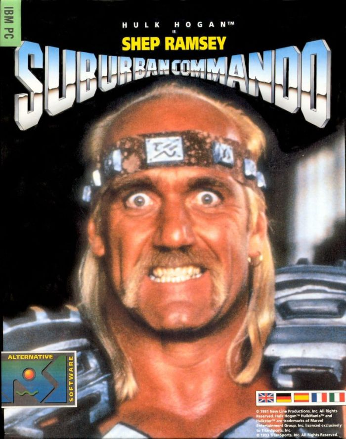 suburban-commando-pc-game