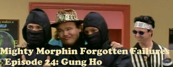 power-rangers-bulk-pimp-ninjas