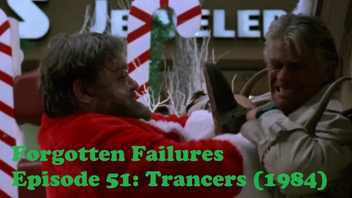 trancers-santa